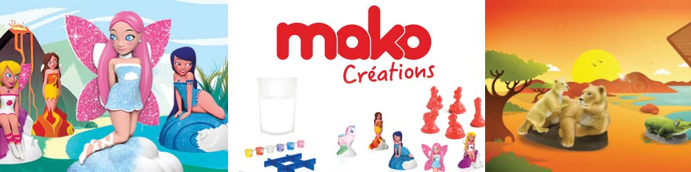 Mako-creations-kit-moulage-platre