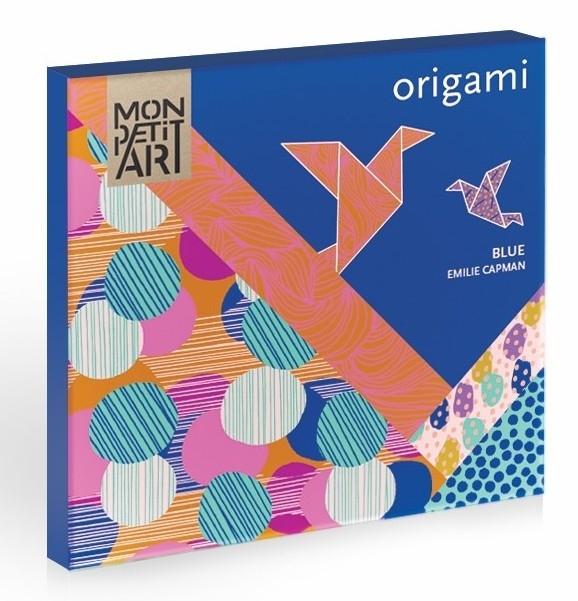 Kit-origami-bleu-mon-petit-art