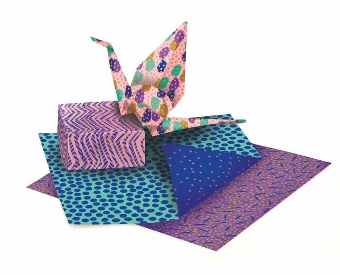Kit-papiers-origami-originaux