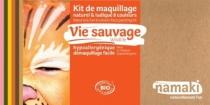 namaki-vie-sauvage-kit-8-couleurs