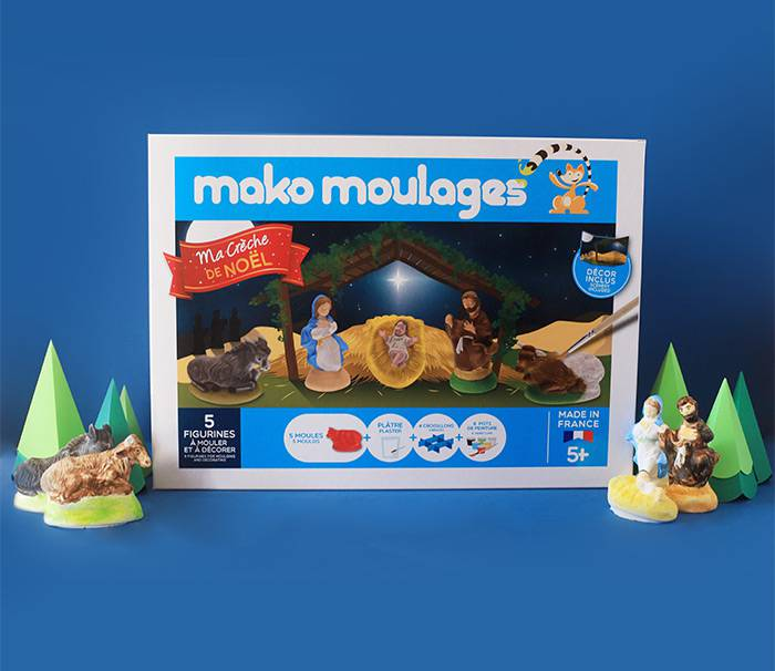 5-figurines-de-la-creche-mako-creations