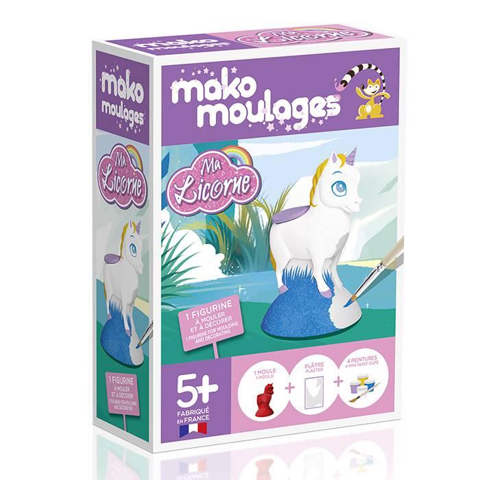 ma-licorne-mako-moulage-kit-creatif