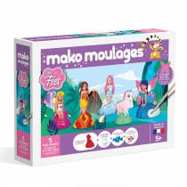 mako-moulage-kit-figurine-platre-fees