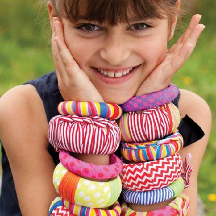 Kit-decoration-bracelet-bois-ronds-tissu-ruban