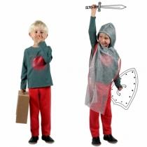 deguisement-chevalier-dguiz-super-kit