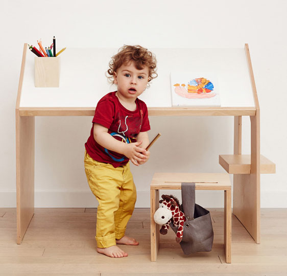 bureau-table-dessin-enfant-kutikai
