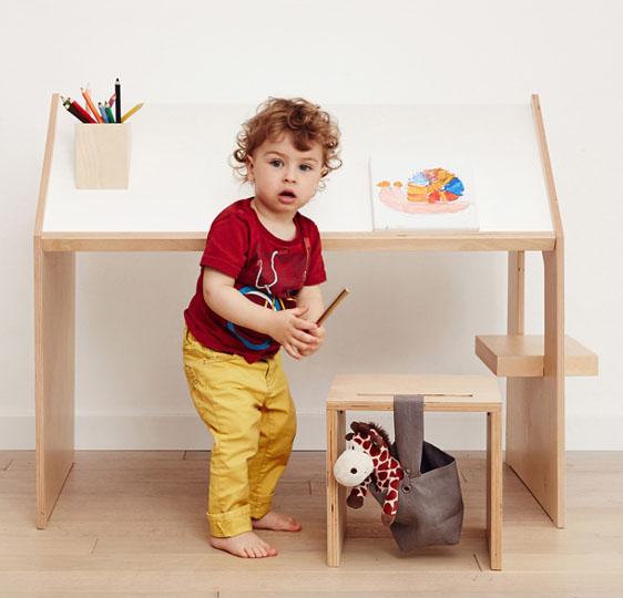 bureau-table-dessin-enfant-kutikai