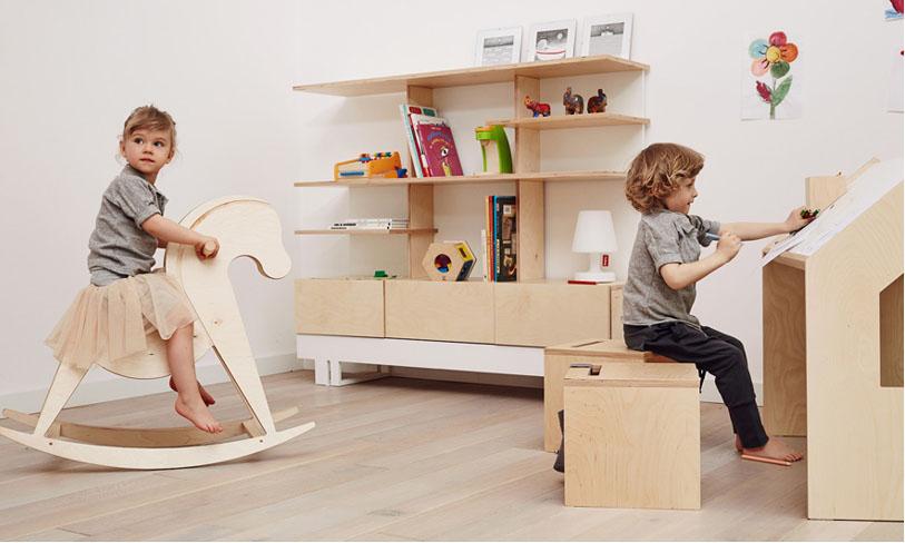 chambre-enfant-design-mobilier-kutikai