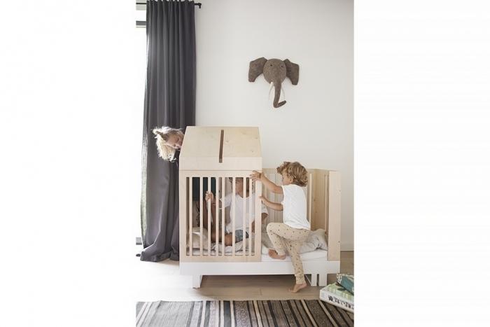 chambre-enfant-tout-bois-kutikai