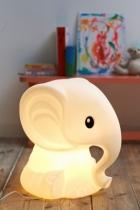 Lampe-elephant-mr-maria