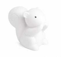 lampe-veilleuse-enfant-ecureuil-blanc