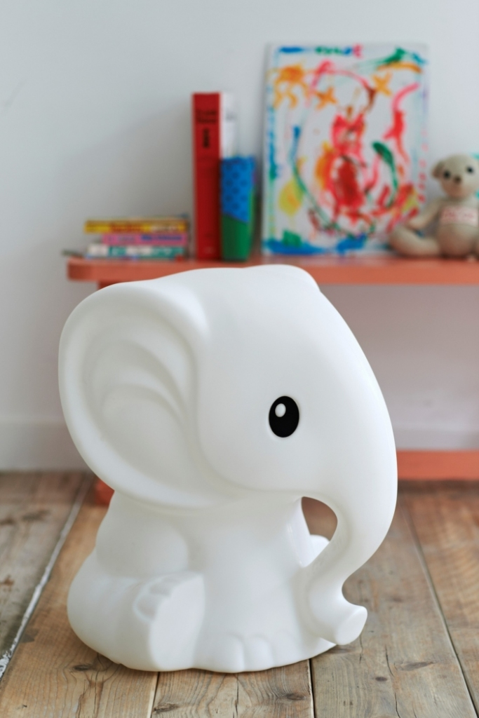 lampe-elephant-incassable