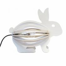 lapin-blanc-lampe-design