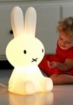 lampe-miffy