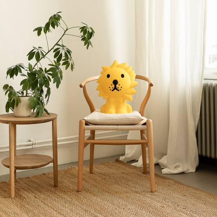 veilleuse-lion-deco-chambre-enfant
