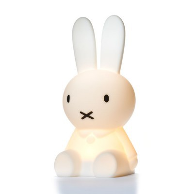 lampe-miffy-rechargeable-my-first-light