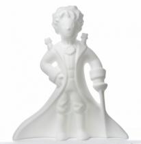 Jolie-collaboration-le-petit-prince-mr-maria-lampe