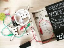 Lampe-torche-a-construire-jeu-educatif