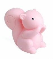 Betty-la-veilleuse-enfant-rose-poudre
