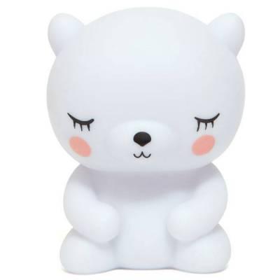 Petit-monkey-veilleuse-ours-blanc
