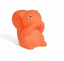 lampe-veilleuse-betty-ecureuil-orange