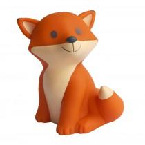 Lampe-cadeau-enfant-renard-orange