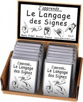 apprendre-le-langage-des-signes