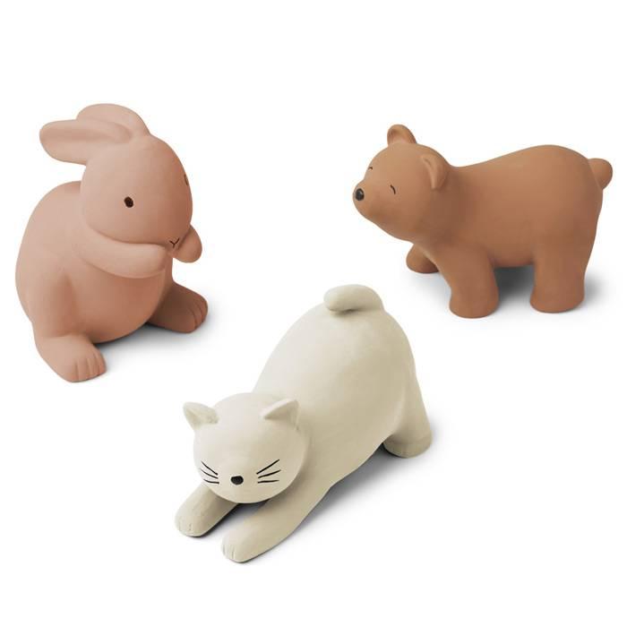set-de-trois-animaux-pour-jouer-dans-le-bain