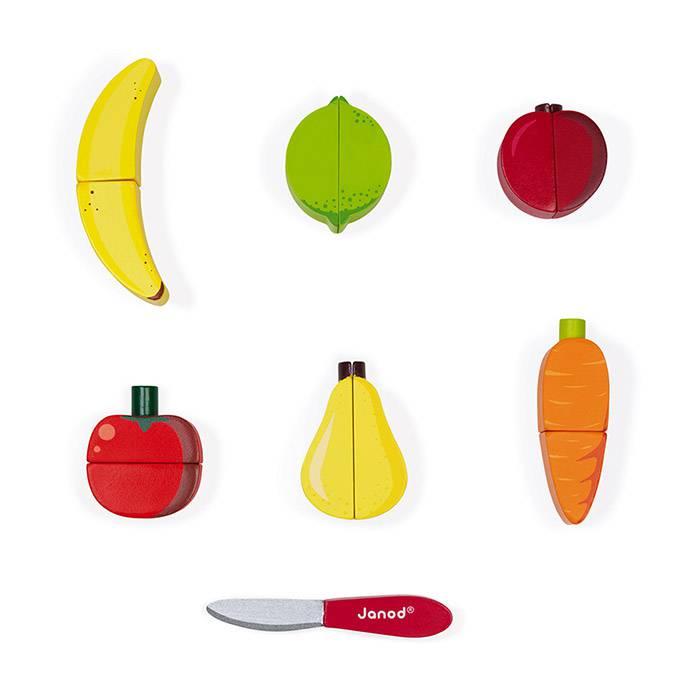 fruits-et-legumes-a-eplucher-janod