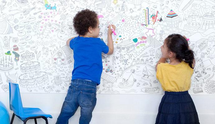 accessoire-coloriage-enfant