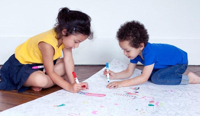 idees-activites-creatives-pour-enfant