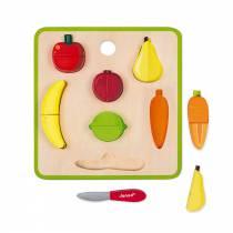 Janod-le-plateau-fruits-legumes-magnetiques