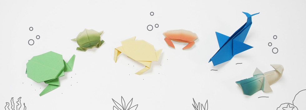 diy-origami-oli-and-carol-papier