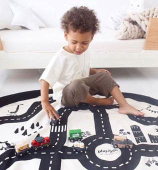 les-jouets-indispensable-du-coffre-à-jouet