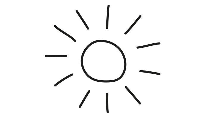 jouet-sans-pile-energie-solaire