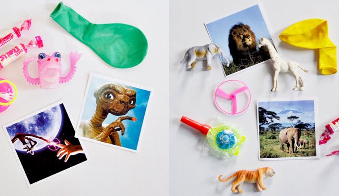 jouets-de-poche-a-emmener-partout