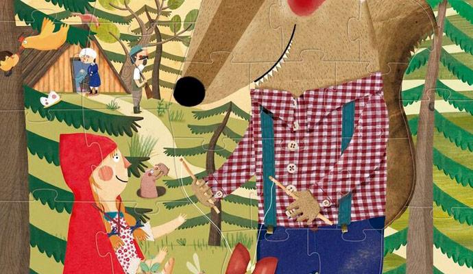 jouets-carton-puzzle-londji