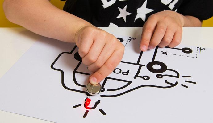 kits-science-et-fabrication-enfant