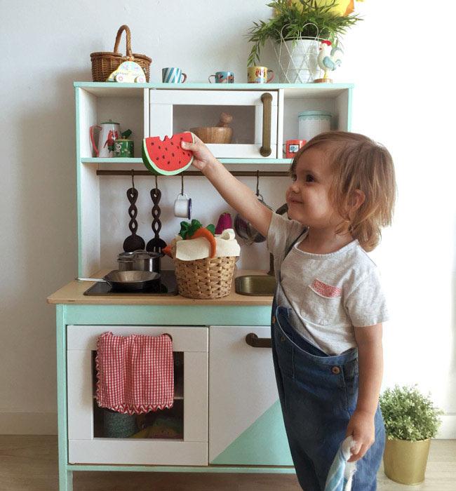conseils-alimentation-bebe