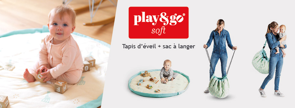 tapis-eveil-et-sac-a-langer-play-and-go
