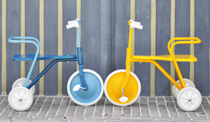 tricycles-velos-3-roues-enfant
