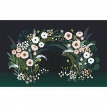 papier-peint-decor-mural-arche-fleurs-lilipinso