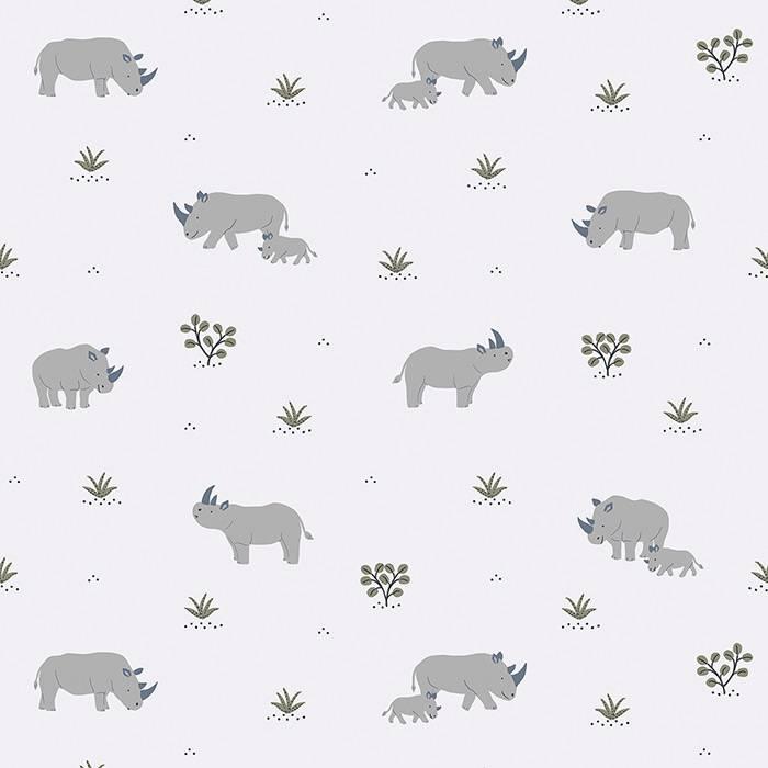 joli-papier-peint-motif-rhinoceros-lilipinso
