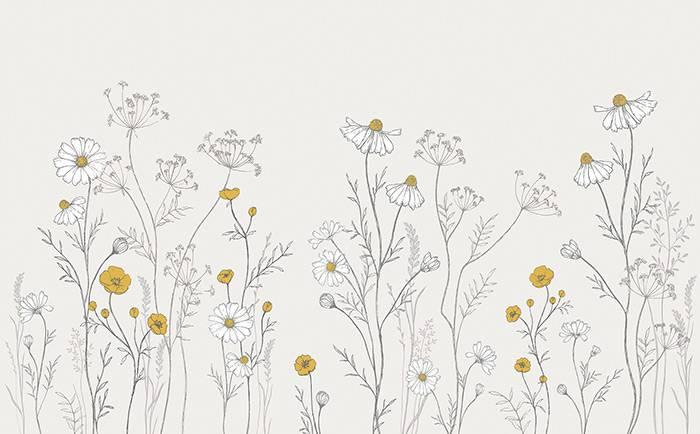 fleurs-geantes-papier-peint-lilipinso