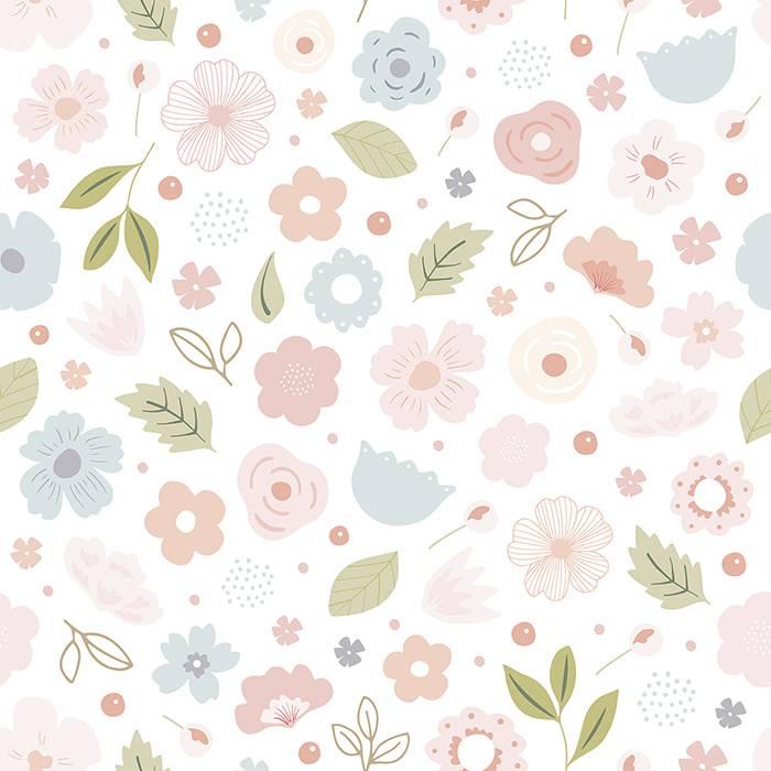 papier-peint-lilipinso-fleurs-liberty-bloom