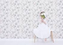rouleau-de-papier-peint-symphonie-des-roses-fond-rose