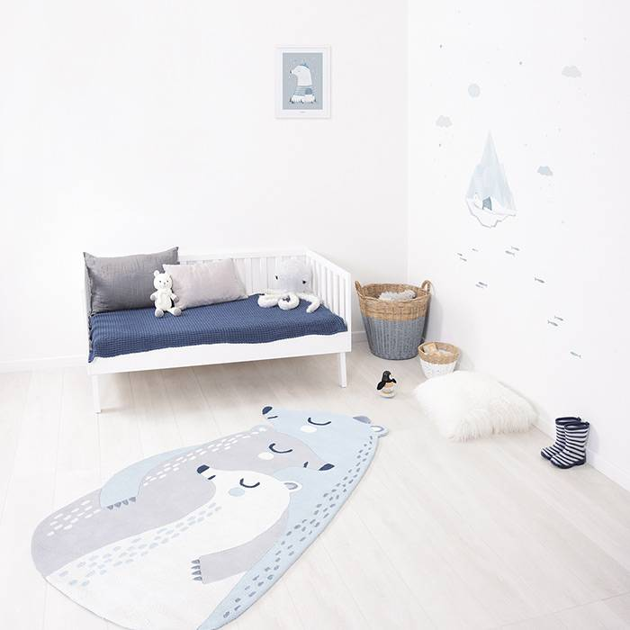 90x170cm-tapis-coton-ours-lilipinso