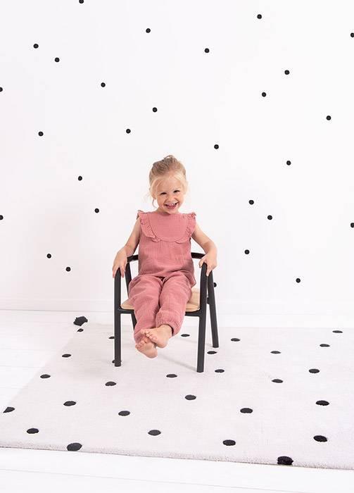 beaux-tapis-lilipinso-design-pois-noirs