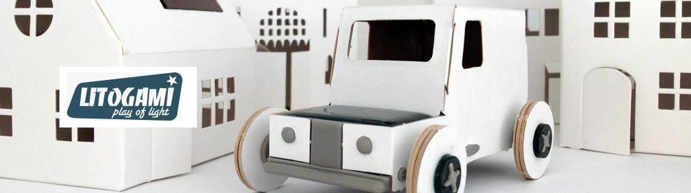 veilleuses-et-voitures-carton-solaire-litogami