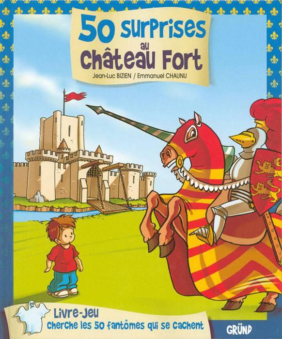 livre-jeu-chateau-fort-grund